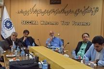 استان سمنان باید در صدر توجه گردشگری بینالمللی قرار بگیرد