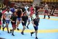 سه کشتی گیر کرمانشاهی در مسابقات قهرمانی آسیا شرکت می کنند