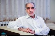 محمد سلامتی:  روحانی باید موارد رفراندوم را صریح بیان کند/ هیچکدام از دولتها تاکنون نگفتهاند چه بن بستهایی نیاز به مراجعه مستقیم به آراء عمومی دارد/ اختیارات دولت و ارکان مختلف کشور به اندازه ای هست که بدون برگزاری رفراندوم کارها را انجام دهند