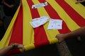 دولت اسپانیا با اپوزیسیون کاتالونیا برای انتخابات منطقهای به توافق رسید