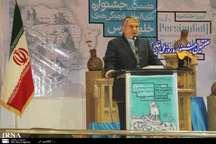 صالحی امیری: کشور بیش از هرزمان به ارتقای شاخص های فرهنگی نیاز دارد