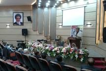 جشنواره نمایشنامه نویسی رودو در آستارا پایان یافت