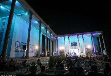 جشن شب های مبارک رمضان امشب در اصفهان آغاز می شود