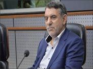 رئیس سازمان خصوصیسازی ممنوع الخروج شد؟