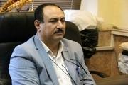 سرپرست حوزه معاونت حمل و نقل و امور زیربنایی شهرداری رشت منصوب شد