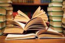 برازجان شهر فعال درحوزه کتابخوانی معرفی شد