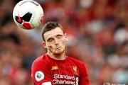 جهان ورزش در هفته ای که گذشت به روایت تصویر/ شکست لیورپول و رئال مادرید در لیگ قهرمانان