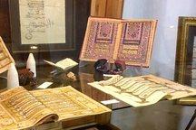 موزه ماسوله بار دیگر پذیرای گردشگران می شود