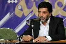 خانه مطبوعات فارس تشکلی برای اهالی رسانه سراسر استان باشد