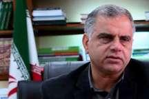 20هزار مترمکعب آب استان بوشهر از آب شیرین کن ها تامین می شود