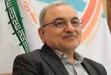 استاندار قم: جانبازان سند عزت و جاودانگی ملت ایران هستند