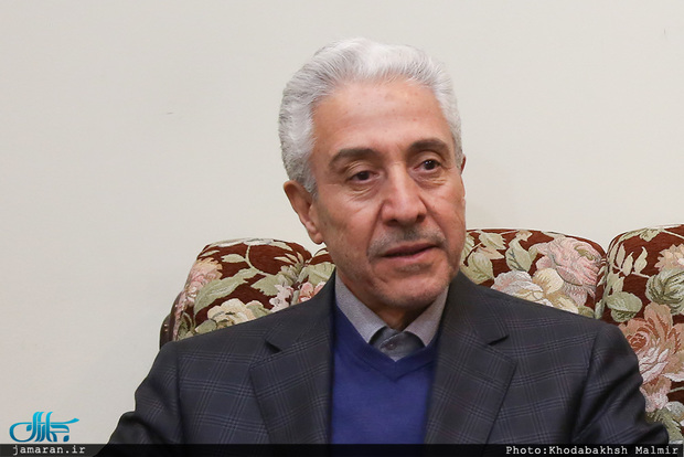 وزیر علوم: موارد زیادی از اعطای بورسیه بدون آزمون اتفاق افتاده است