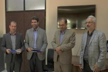 فرماندار عجب شیر: جهاد دانشگاهی می تواند زمینه ساز اشتغال پایدار شود