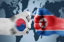 کره شمالی پیشنهاد کره جنوبی برای مذاکرات دوجانبه را پذیرفت