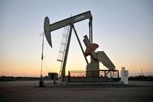 خروج آمریکا از معاهده پاریس روی بازار نفت خام تاثیر منفی داشت