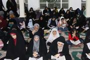 250 نفر از عواید موقوفات قرآنی سیستان وبلوچستان بهره می برند