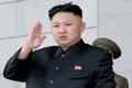 پیام جدید کرهشمالی به آمریکا: با حملهای غیر قابل تصور روبرو میشوید!