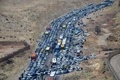 ضرورت ایجاد کمربند غربی مهران برای کاهش ترافیک در ایام اربعین