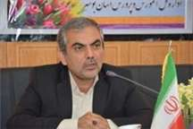احیای فعالیت 21باب دارالقرآن در استان بوشهر