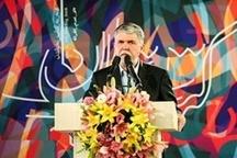 سفر ۲ روزه وزیر فرهنگ و ارشاد اسلامی به البرز  نشست خبری وزیر ارشاد با اهالی رسانه