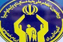 166 فقره وام کارگشایی به مددجویان ماکویی پرداخت شد