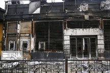 بهرهبرداری سیاسی از ناآرامیهای شیراز، ممنوع