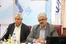 سند جامع کنترل دخانیات در خوزستان اجرا نشده است