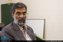 پیام تسلیت قائم مقام موسسه تنظیم و نشر آثار امام خمینی(س) به حاج حسن اسماعیلی