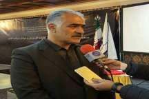 بازرسی از چهار هزار اماکن ورزشی پایتخت 23 مجموعه ورزشی پلمب شد