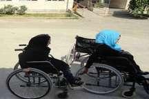 آموزش 20 هزار نفر در کهگیلویه و بویراحمد برای پیشگیری از معلولیت