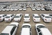 قیمت خودروهای داخلی در بازار آزاد ۱۵ درصد کاهش یافت