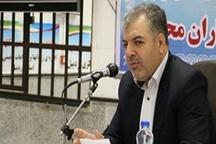 افزایش آمار محکومان مالی در استان اردبیل