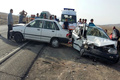 ایران یکی از رکورداران تصادفات و تلفات جادهای  لزوم بررسی روانشناسی ترافیک