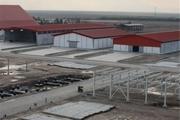 100 هزار گلستانی منتظر تصمیم وزارت نفت