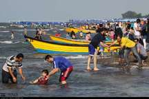 بازرس وزارت کشور: بازرسی های مستمر از طرح های سالم سازی دریا ادامه می یابد