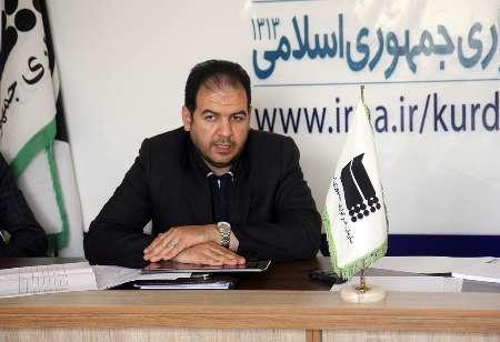 هدایت صنایع کوچک کردستان به سمت تولید پایدار با تامین زیرساخت ها