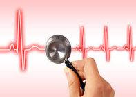 کاهش بیماری قلبی در کودکان با ورزش های شدید