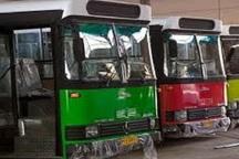 قیمت بلیت اتوبوس های مسافربری نوروزی در آذربایجان غربی افزایش نمی یابد