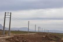 محدودیتی در واگذاری انرژی به بخش صنعت استان اردبیل وجود ندارد