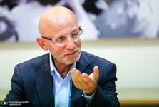 غلامرضا حیدری: این نقصی قانونی است که مردم نتوانند از وزارت کشور درخواست تجمع قانونی کنند