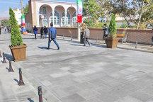 پیاده راه ها، بستری مناسب برای تعاملات اجتماعی شهری