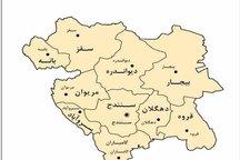 نوبت اکران توسعه کردستان فرا رسیده است