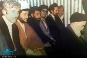 در نوفل لوشاتو چگونه از مهمانان پذیرایی می شد؟/ماجرای کودتایی که علیه شهید عراقی صورت گرفت، چه بود؟