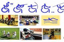 ترویج ورزش جانبازان و معلولان در گرو توجه مسئولان