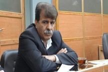 دبیر هیات : استاندارد سازی زمین های فوتبال ساحلی استان یزد نیازمند همکاری مسوولان است
