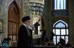 رهبر معظم انقلاب: انتخابات مایه آبروی ملت ایران است