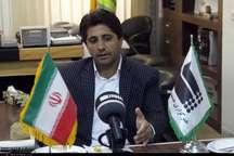 150 میلیون ریال پاداش به 2 قهرمان سیستان و بلوچستان اختصاص یافت