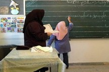 پیشرفت متوازن هر جامعه ای با توسعه کمی و کیفی تزکیه و تعلیم محقق می شود