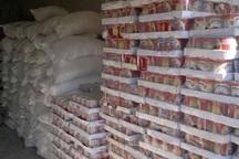 500 تن رب گوجه برای بازار خوزستان تامین شد