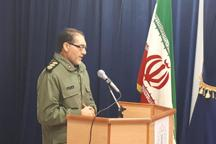 9دی نمادعزت و بصیرت ملت ایران است